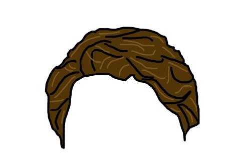 JT-Hair